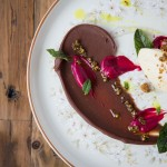 Parsnip-&-Chocolate-4.21