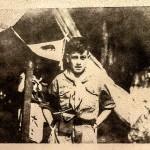 boy-scout-harold
